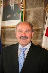 Il capogruppo PD Nevio Polezzi sulla nomina di Ilio Pasqui all'Ente Irriguo