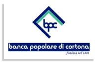 Banca Popolare di Cortona: approvato il Bilancio di Esercizio 2011
