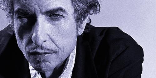 A proposito di Bob Dylan...