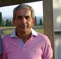 Cortona-Camucia, domenica derby col Montecchio, intervista a Giulianini