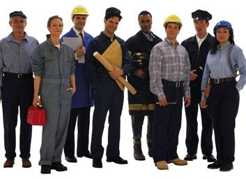 Cerchi un lavoro? Tutti i consigli, dalla a alla z, per trovarne uno. PART 2