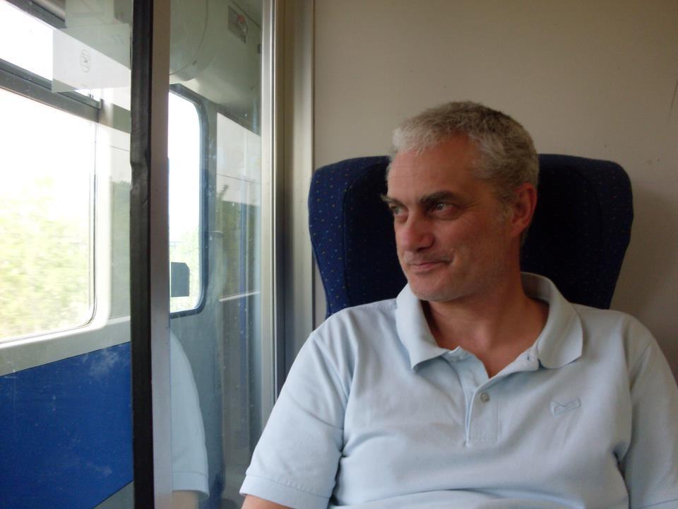 Castiglion Fiorentino: per la coalizione di Area Democratica corre Paolo Filippi