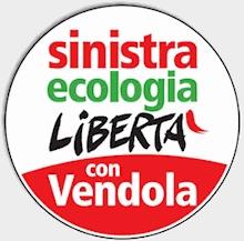 Nomina Ente Irriguo: passa la mozione Idv col voto di Sel, PD si astiene, No del Consigliere PD Zucchini