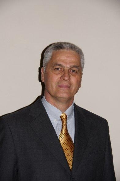 Primarie PD Castiglion Fiorentino, Fabianelli:
