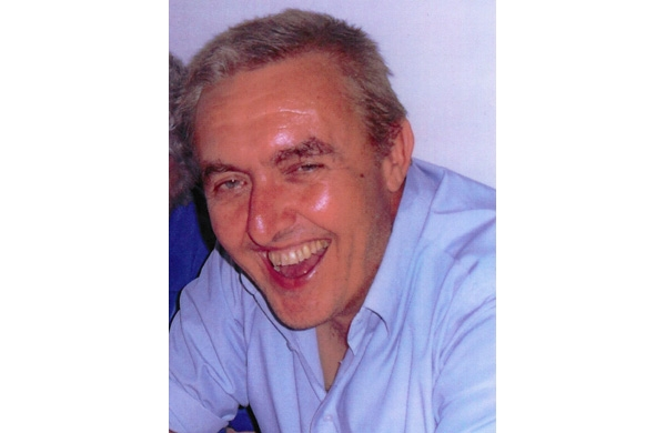 Cortona: trovato morto l'uomo scomparso