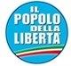 """Castiglion Fiorentino, PdL: """"Pd e suoi 'collaboratori' responsabili del dissesto"""""""