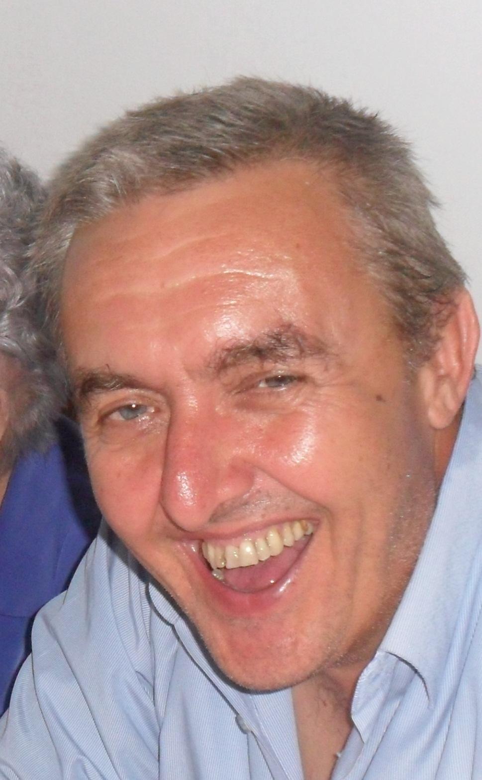 Cortonese scomparso da giorni: i familiari lanciano un appello
