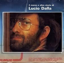 Lucio Dalla, Itaca e quell'Ulisse un po' str....
