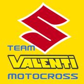 Team Valenti Motocross