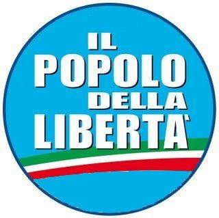 PdL: a Castiglioni a fianco del