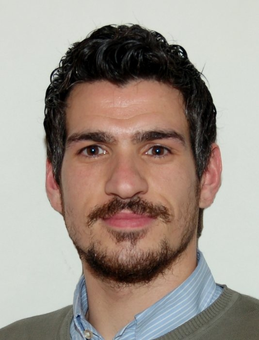 Claudio Bonci