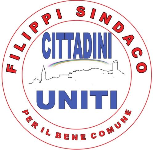 Noi, iscritti del PD, votiamo Paolo Filippi