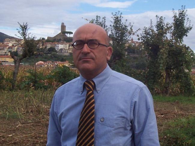 Bittoni interviene sul tema delle liste e dei programmi elettorali a Castiglioni