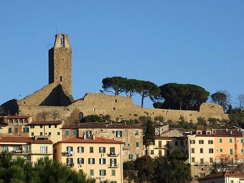Castiglion Fiorentino: un problema più che altro politico