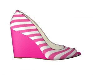 3_Shoes_of_Prey_Wedges