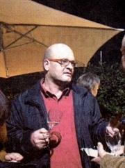 Patto per Castiglioni: Angelo Tanganelli Candidato Sindaco