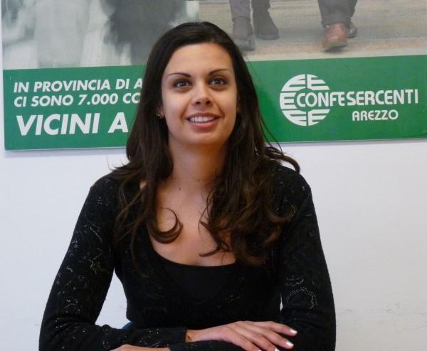 Aumento Tarsu a Marciano: Confesercenti incontra il Sindaco