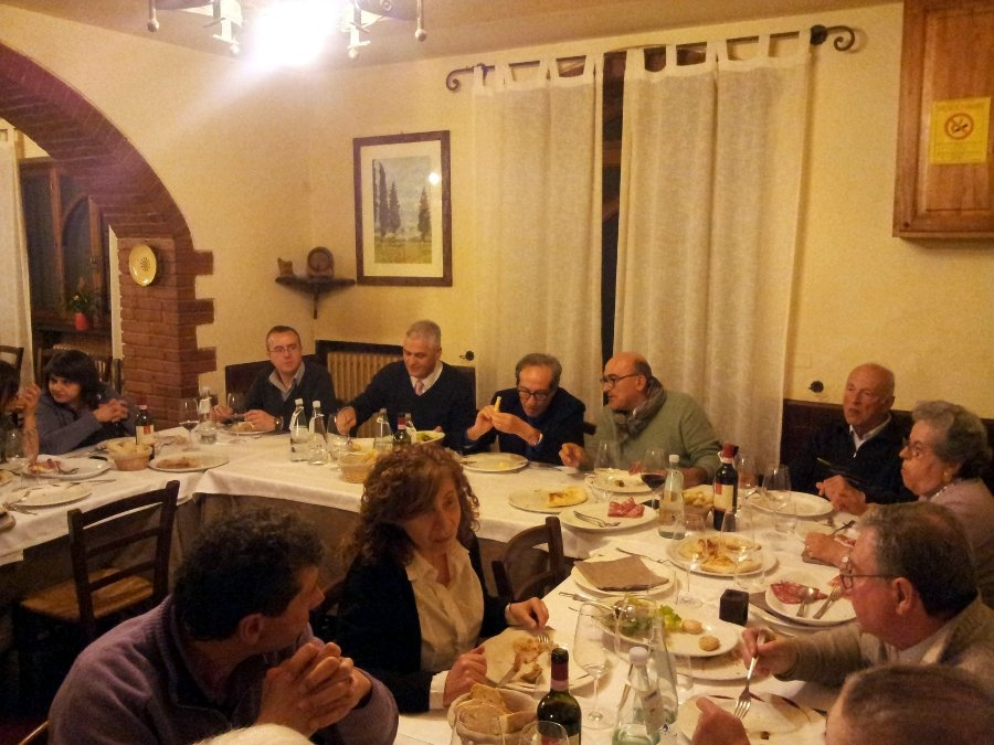 Castiglion Fiorentino, D'Antoni a Bittoni: vogliamo allentare il patto di stabilità
