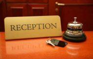 Chianciano Terme:  tassa di soggiorno dal 16 maggio