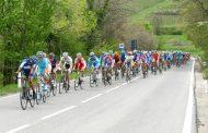 Ciclismo: arriva la Coppa delle Nazioni a Cortona