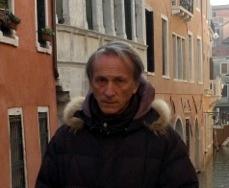 Giovanni Vestrini