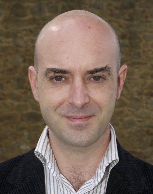 Marco Gambassi