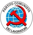 Partito Comunista dei Lavoratori: calendario incontri
