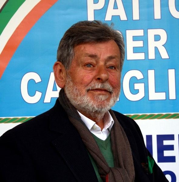 Ademaro Dottarelli