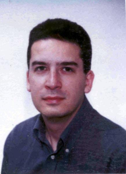 Simone Brunacci
