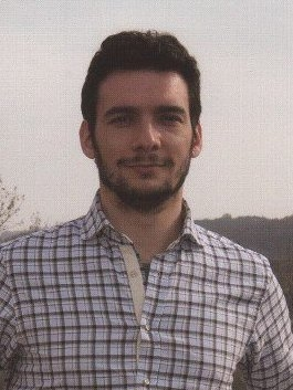 Intervista a Luca Stanghini (Monte San Savino Libero)