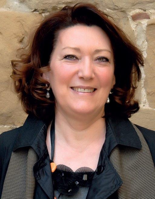 Intervista a Margherita Scarpellini (Per Monte San Savino)