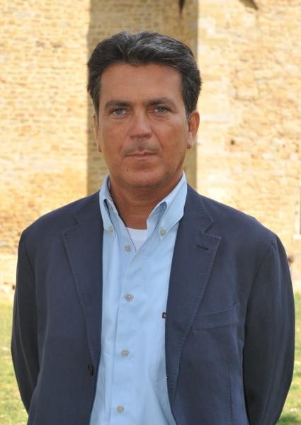 Danilo Goti