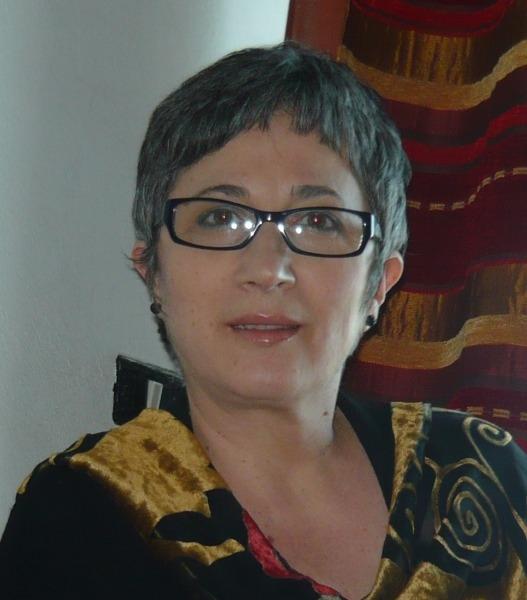 Brunella Alcherigi