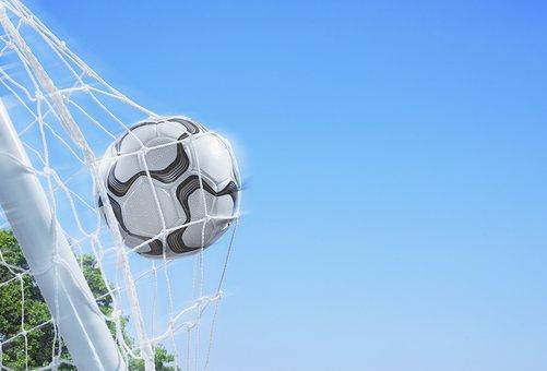 Calcio dilettanti: risultati e classifiche (22 Aprile)