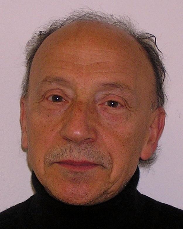 Gaetano Filipponio