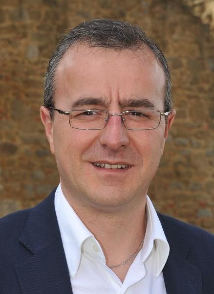 Guido Albucci