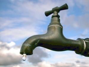 Anche a Civitella divieto di utilizzo dell'acqua potabile se non per uso domestico