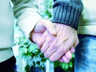Chiusi: istituito il registro delle unioni civili