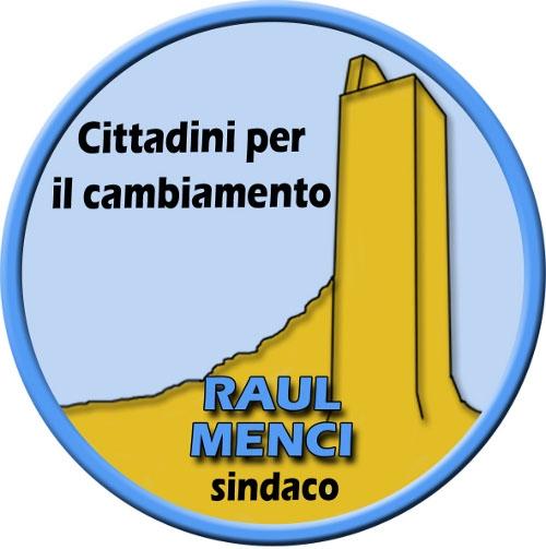 Castiglioni, Raul Menci presenta esposto sulla presunta ineleggibilità di Bittoni