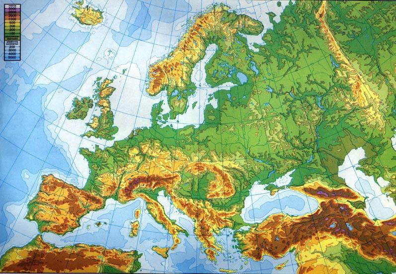 9 Maggio, Festa dell'Europa: siamo europeisti convinti?