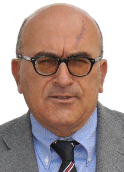 Castiglion Fiorentino: appello al voto di Luigi Bittoni