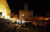 """Montepulciano: domani anteprima del Bruscello 2012, """"Orfeo e Euridice"""""""
