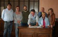 """Montepulciano, sagre ed eventi: un euro a pasto per il """"fondo di solidarietà"""""""