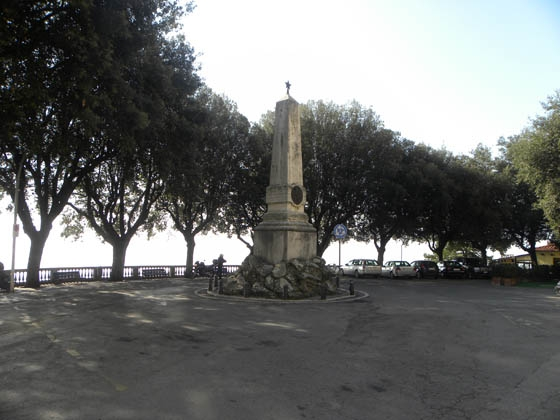 Cortona, via ai lavori per la riqualificazione di Piazza Garibaldi