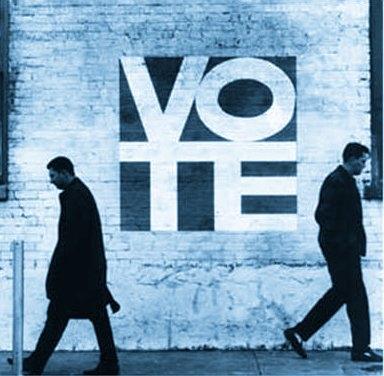 Elezioni, ore 22, continua il ribasso dell'affluenza
