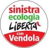 Castiglion Fiorentino, SEL: far vincere un progetto serio di cambiamento