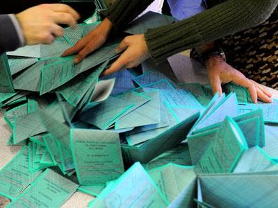 Prime proiezioni a Castiglioni, tre candidati in equilibrio