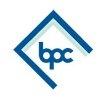 Cortona: Domenica l'assemblea di soci di Banca Popolare