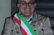 Castiglion Fiorentino, Luigi Bittoni è il nuovo Sindaco