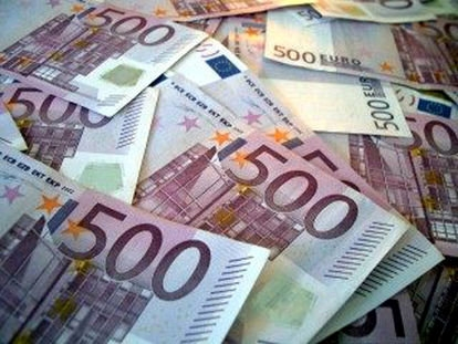 Cortona: quaterna secca da 200 mila euro
